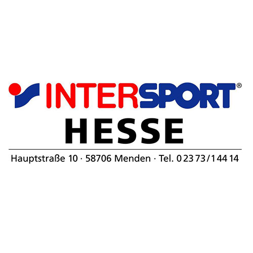 Intersport Hesse in Menden